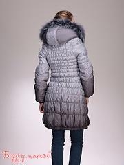 540 X 720 98.0 Kb 540 X 720 90.1 Kb Продажа одежды для беременных б/у