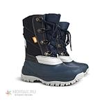 150 x 150 ЛУЧИК. игрушки, детская резиновая и зимняя обувь, женская обувь/открыты с 11 сентября