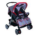 512 X 469  23.4 Kb Клепа-Детские коляски .Стульчики . Автолюльки, Автокресла.СПОРТИВНЫЕ КОМПЛЕКСЫ