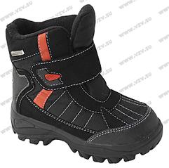 1200 X 1191 501.7 Kb от А до Я Детская, подростковая обувь-5 Замена сайт-2.// В3-4 Оплата. В-1 и 2 Встречи