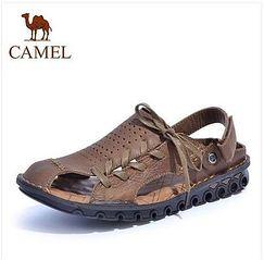403 X 397 25.8 Kb ПРОДАЖА обуви, сумок, аксессуаров:.НОВАЯ ТЕМА:.