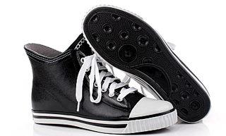 741 X 448 52.8 Kb 403 X 397 25.8 Kb ПРОДАЖА обуви, сумок, аксессуаров:.НОВАЯ ТЕМА:.