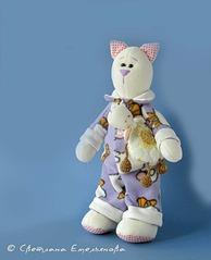 729 X 900 53.1 Kb Куклы и игрушки Светланы Емельяновой