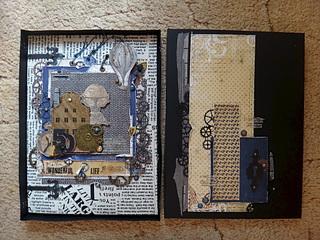 1920 X 1440 969.3 Kb Открытки, блокноты, фотоальбомы... Творческая Мастерская Татьяны Калининой