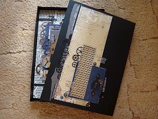 1920 X 1440 962.0 Kb 1920 X 1440 969.3 Kb Открытки, блокноты, фотоальбомы... Творческая Мастерская Татьяны Калининой