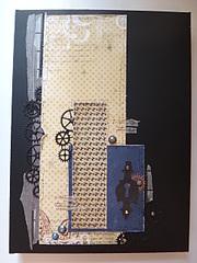 1920 X 2560 344.4 Kb Открытки, блокноты, фотоальбомы... Творческая Мастерская Татьяны Калининой