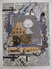 1920 X 2560 651.6 Kb Открытки, блокноты, фотоальбомы... Творческая Мастерская Татьяны Калининой