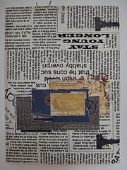 1920 X 2560 601.8 Kb 1920 X 2560 651.6 Kb Открытки, блокноты, фотоальбомы... Творческая Мастерская Татьяны Калининой