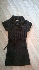 916 X 1632 367.3 Kb Продажа одежды для беременных б/у
