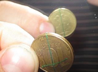 995 X 729 113.2 Kb Браки монет