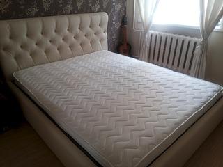 1920 X 1440 426.0 Kb Распродажа! Интерьерные кровати отдаем по цене производителя