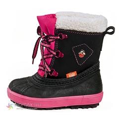 800 X 800 262.9 Kb ЛУЧИК. игрушки, детская резиновая и зимняя обувь, женская обувь/открыты с 11 сентября