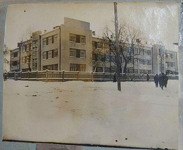 1920 X 1566 299.4 Kb Как жил и развивался Ижевск