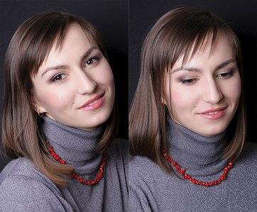 1238 X 1024 317.1 Kb Школа проф макияжа 'Штрих'. Обновленный курс 'Мой макияж' с 4 октября.