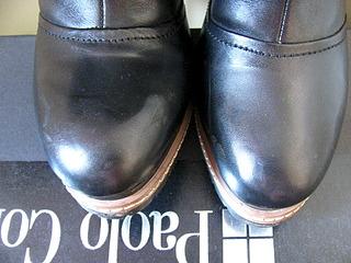 1920 X 1440 967.4 Kb 1536 X 2048 940.2 Kb ПРОДАЖА обуви, сумок, аксессуаров:.НОВАЯ ТЕМА:.