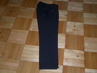1920 X 1440 471.7 Kb Продажа одежды для беременных б/у
