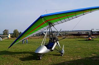 1920 X 1275 720.6 Kb Авиационный клуб 'Роза ветров'