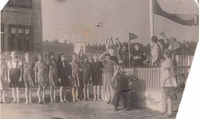 1920 X 1155 147.4 Kb Как жил и развивался Ижевск