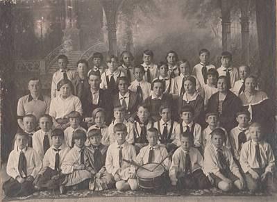 1920 X 1397 212.1 Kb Как жил и развивался Ижевск