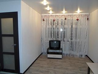 1920 X 1440 629.4 Kb нужен совет дизайнера по интерьеру квартиры