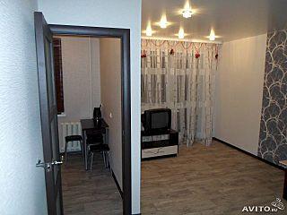 640 X 480  40.4 Kb 1920 X 1440 671.2 Kb 1920 X 1440 629.4 Kb нужен совет дизайнера по интерьеру квартиры