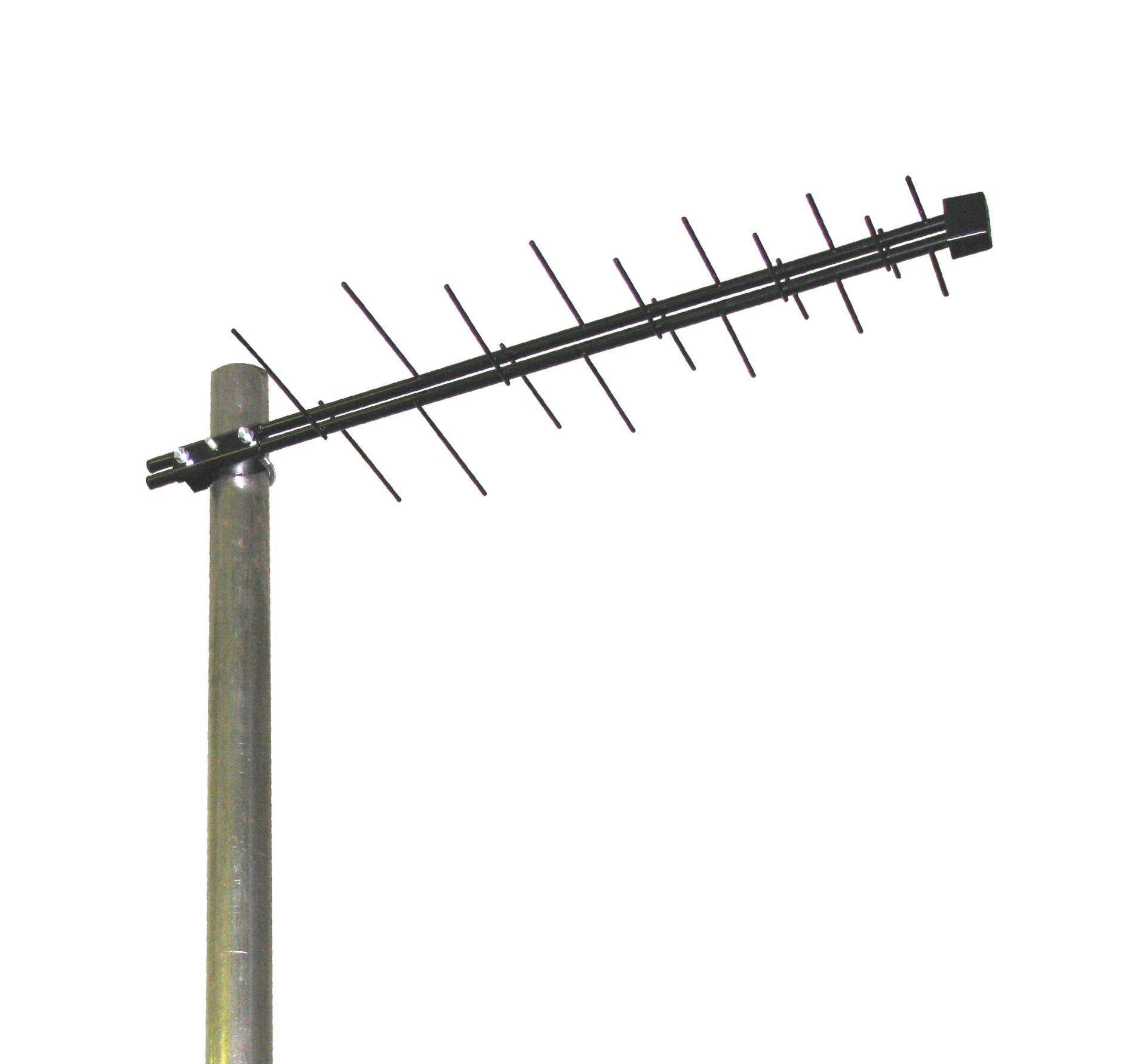 Телевизионные антенны  VegaSatru