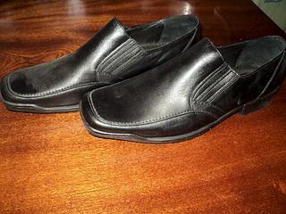 1920 X 1440 360.5 Kb ПРОДАЖА обуви, сумок, аксессуаров:.НОВАЯ ТЕМА:.