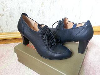 1920 X 1440 914.8 Kb ПРОДАЖА обуви, сумок, аксессуаров:.НОВАЯ ТЕМА:.