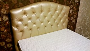 1280 X 719 122.1 Kb Шикарные кровати от производителя по самым низким ценам от 9350руб! 1Вык без орг%!