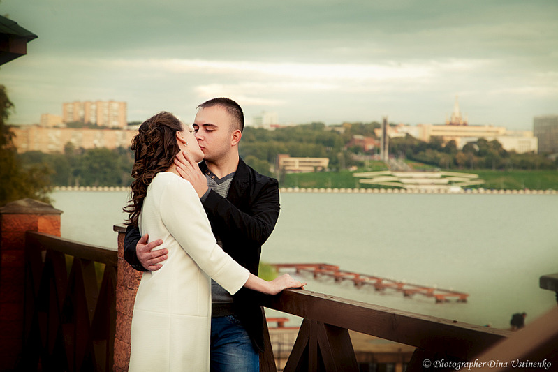 850 X 567 263.3 Kb Семейный-свадебный фотограф Дина Устиненко.