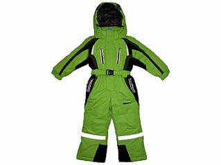 366 X 274 18.3 Kb =ГОРНОЛЫЖКА= детские комбинезоны/костюмы/куртки/брюки/жилеты/варежки/перчатки