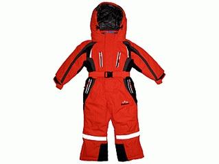 366 X 274 16.3 Kb 366 X 274 17.3 Kb 366 X 274 18.3 Kb =ГОРНОЛЫЖКА= детские комбинезоны/костюмы/куртки/брюки/жилеты/варежки/перчатки