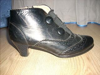 1920 X 1440 809.8 Kb 1920 X 1440 693.4 Kb ПРОДАЖА обуви, сумок, аксессуаров:.НОВАЯ ТЕМА:.