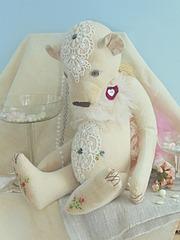 1920 X 2560 347.1 Kb Онлайн МК и совместные пошивы кукол. Куклы Тильды в наличии и на заказ. Подарки