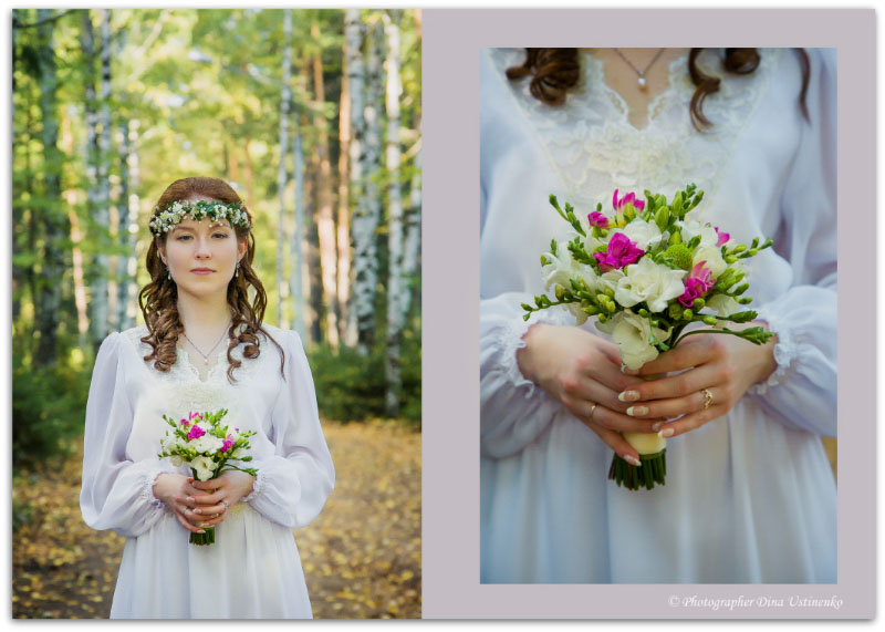 800 x 571 Семейный-свадебный фотограф Дина Устиненко.