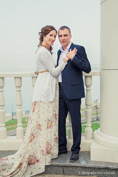 534 X 800 94.2 Kb Семейный-свадебный фотограф Дина Устиненко.