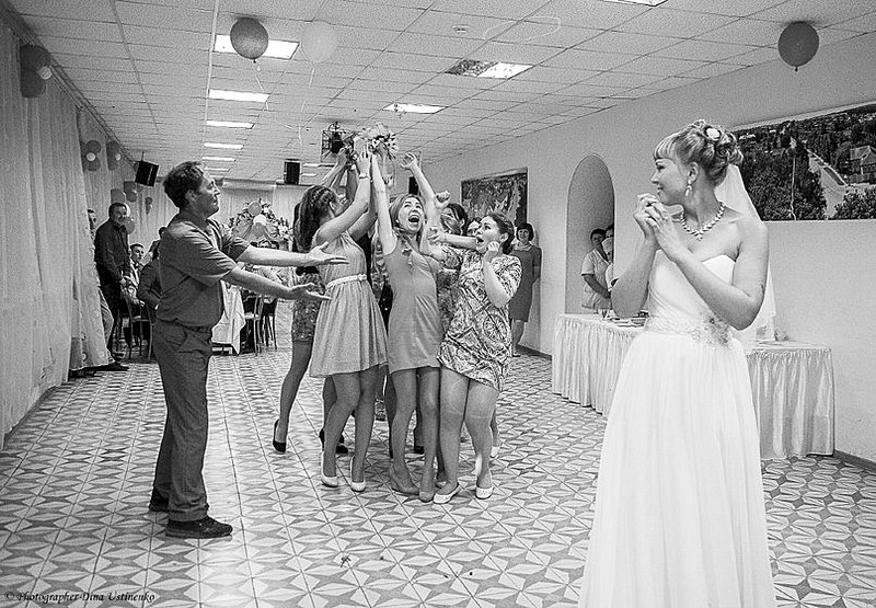 807 X 560 130.9 Kb Семейный-свадебный фотограф Дина Устиненко.