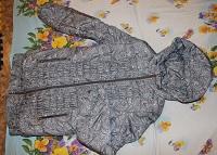 200 x 143 Продажа одежды для беременных б/у