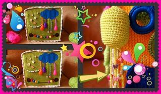 1010 X 592 205.2 Kb 1010 X 592 203.0 Kb Топиарии , сладкие букеты, и просто подарки сделанные своми руками