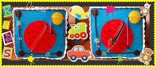 1014 X 438 185.1 Kb Топиарии , сладкие букеты, и просто подарки сделанные своми руками