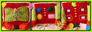 1020 X 360 168.4 Kb 1014 X 438 185.1 Kb Топиарии , сладкие букеты, и просто подарки сделанные своми руками