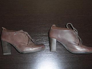 1920 X 1440 757.8 Kb ПРОДАЖА обуви, сумок, аксессуаров:.НОВАЯ ТЕМА:.