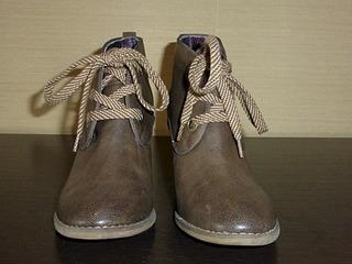 1920 X 1440 593.1 Kb ПРОДАЖА обуви, сумок, аксессуаров:.НОВАЯ ТЕМА:.