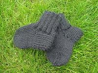 640 X 480 139.8 Kb 640 X 480 135.1 Kb 640 X 480 135.1 Kb Вязаные детские носочки. Уют и тепло для ножек Вашего малыша.