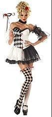 449 X 1024 67.7 Kb 600 X 938 47.2 Kb Карнавальные костюмы. где напрокат ?
