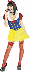 412 X 985 73.0 Kb 365 X 1024 63.7 Kb 449 X 1024 67.2 Kb Карнавальные костюмы. где напрокат ?