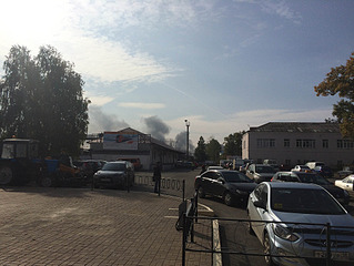 1900 X 1425 299.6 Kb видел пожар в Ижевске... пиши тут!