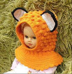 986 X 1014 221.0 Kb Вязание для детей и взрослых - одежда и игрушки...