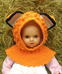 1014 X 1200 215.6 Kb 981 X 1181 242.2 Kb 986 X 1014 221.0 Kb Вязание для детей и взрослых - одежда и игрушки...