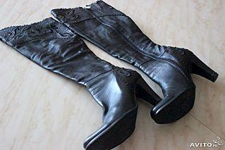640 X 427 37.7 Kb ПРОДАЖА обуви, сумок, аксессуаров:.НОВАЯ ТЕМА:.